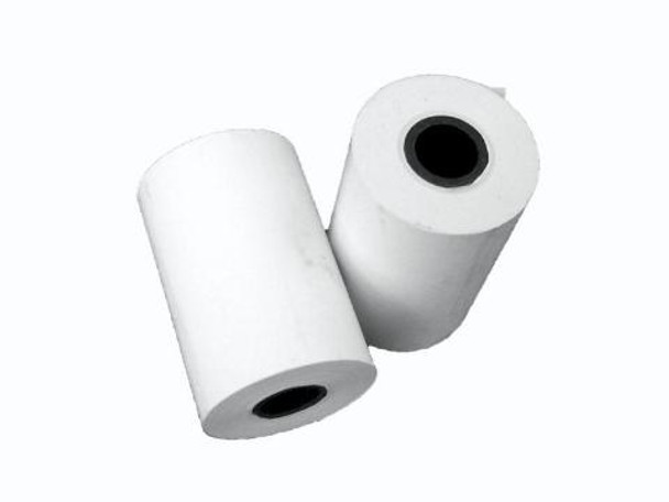 Thales Talento Paper Rolls