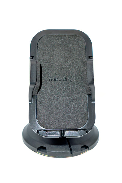 Tailwind FlexiGrip Mini Compact Mount