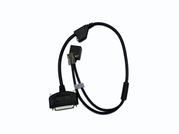 Magtek IP Imager / MICR Image Cable to VeriFone vx570