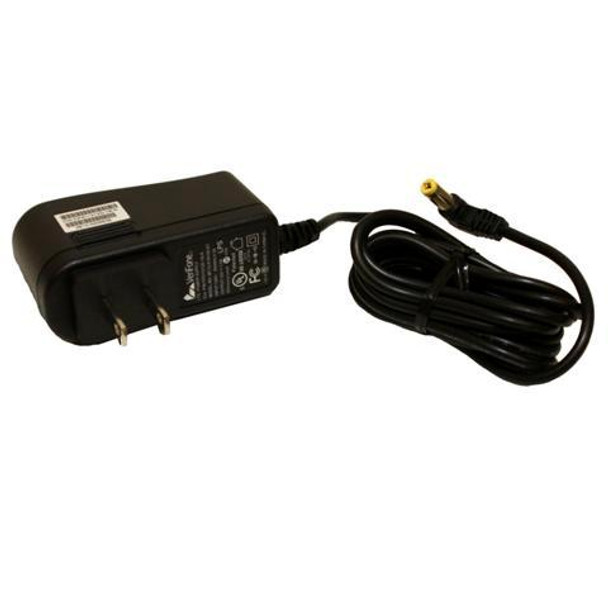 VeriFone Everest / MX8XX / 7000 Pin Pad Cable Power Supply
