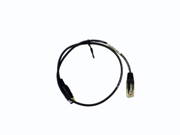 """RDM Cable to Nurit 2085 / 3020 / 8000 / 8320 Terminals (18"""")"""
