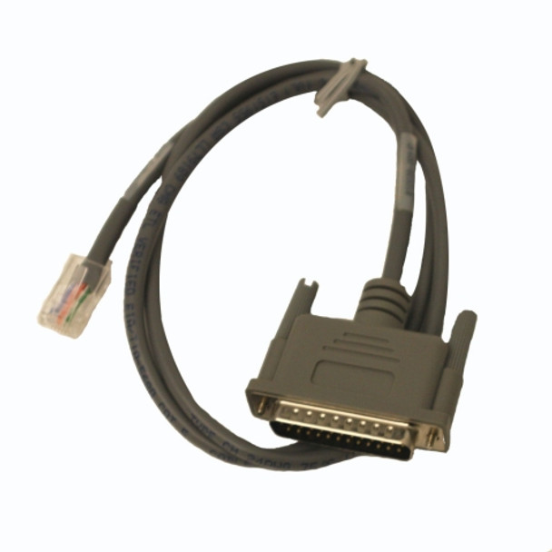 Citizen IDP562 / IDP3530 Printer Cable to Hypercom T7E