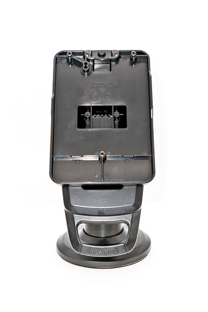 VeriFone MX915 / Mx925 FirstBase Mount - Complete