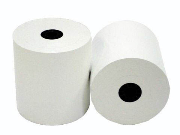 "3 1/8"" x 230' Thermal Paper Rolls"