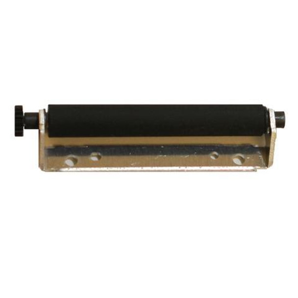 VeriFone vx610 Paper Roller Assembly