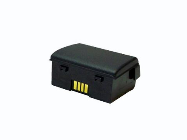 VeriFone vx670 Battery