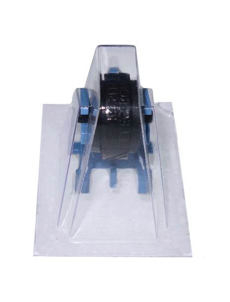 RDM 6000 / 7011F / 7111F Franking Cartridge