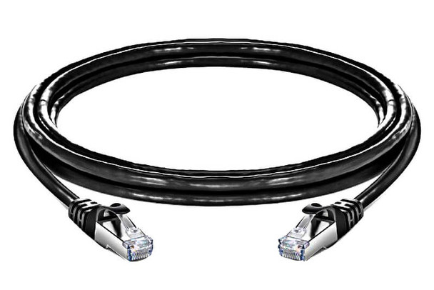 Ingenico Ethernet Cable (10ft)