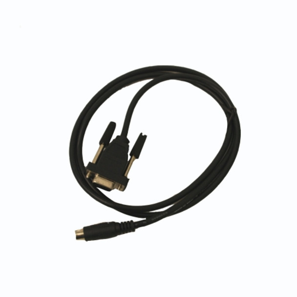 VeriFone P250 / P900 Printer Cable to (9 Pin)