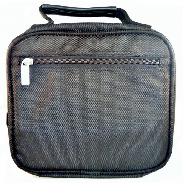 Blue Bamboo H50 / P25 / P25M / P25 MFI Carrying Case