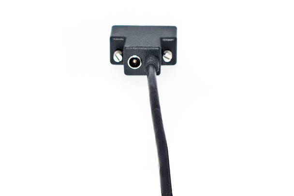 Ingenico iPP3XX / iSC250 / iSC480 Cable - RS232 Power Connection