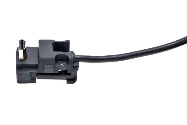 Ingenico iPP3XX / iSC250 / iSC480 Cable - HDMI Connector