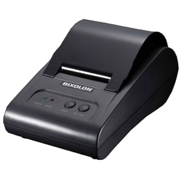 Bixolon STP-103II  Printer