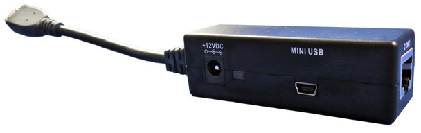 VeriFone Vx670 / VX680 Multiport HDMI Adapter