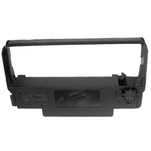 Bixolon SRP-275 Black Printer Ribbon