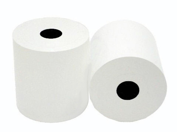 Star mC-Print3 Thermal Paper Rolls