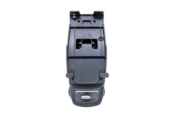 Ingenico Lane 5000 FirstBase Mount - Complete