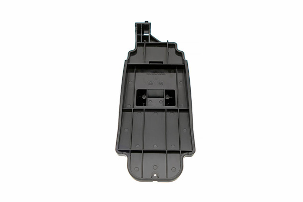 PAX S80 Tailwind Back plate