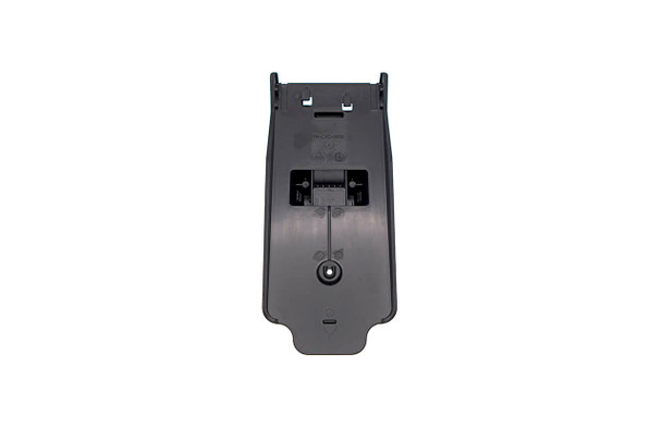 PAX S800 Tailwind Back plate