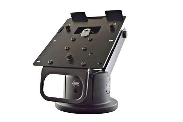 MMF PAX PX7 Wheelchair Accessible Mount