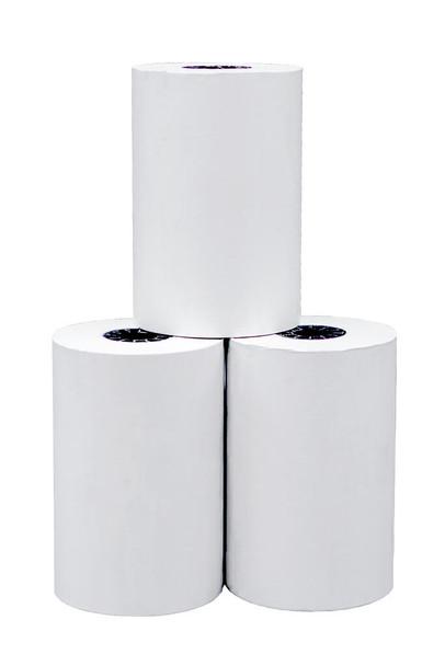 Veeder Root TLS-300C Paper Rolls