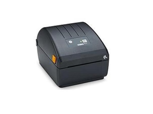 Zebra ZD220D Direct Thermal Label Printer