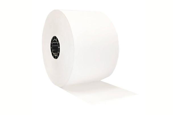 Wayne Ovation2 Pump Paper Rolls