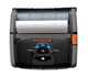 Bixolon SPP-R300 Printer