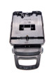 VeriFone MX915 / Mx925 FirstBase Mount - Compact