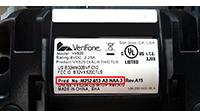 verifone-vx520-prod-no-small.png