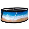 Shoreline - Ultimate Direction Comfort Belt, front view