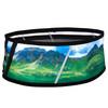 Telluride - Ultimate Direction Comfort Belt, front view