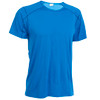Tidal - Ultimate Direction Men's Ultralight Tee, front view