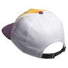 Ultimate Direction The 'Lope Hat, rear view
