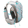 Ultimate Direction Race Vesta 5.0, white, front view
