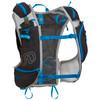 Ultimate Direction Adventure Vest 5.0, black, rear view