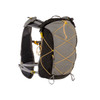 Ultimate Direction 2020 FKT Vest, gray, front view
