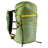 Ultimate Direction Fastpack 40, Spruce, front view