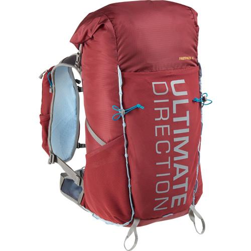 Fastpack 25  ed062af5a5bb2