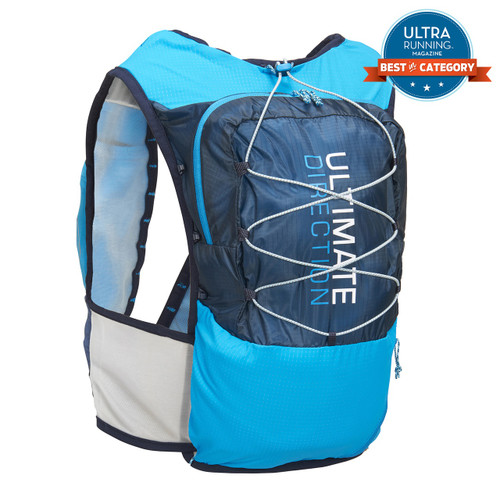 57fa926347 Ultimate Direction | Athlete-Inspired Hydration Packs & Water Belts