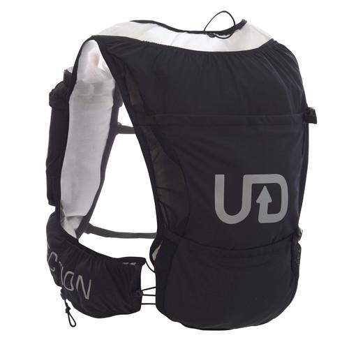 c0f5c88729 Hydration Vests | Ultimate Direction
