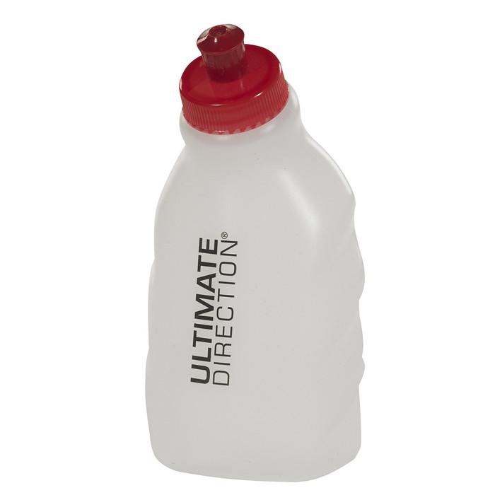 10 oz Bottle