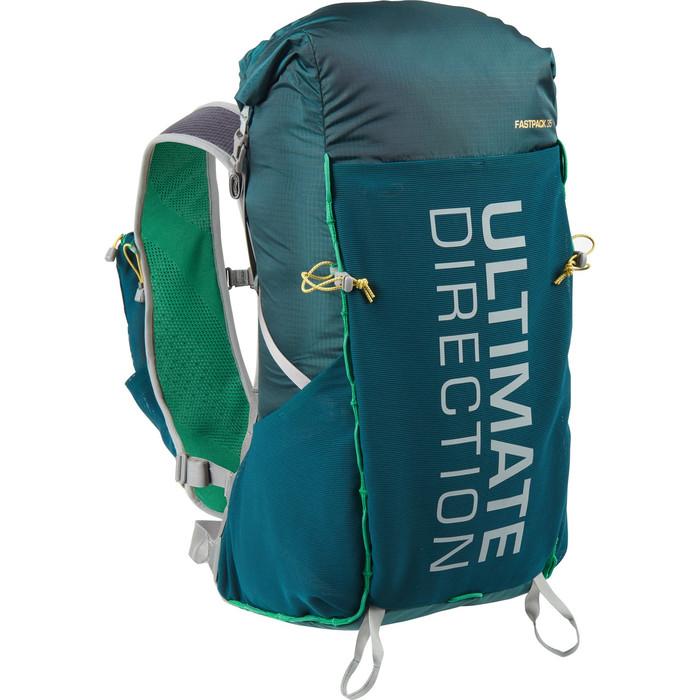 Fastpack 30 Rucksack Ultralight Hiking Backpack Ultra-lightweight Backpack
