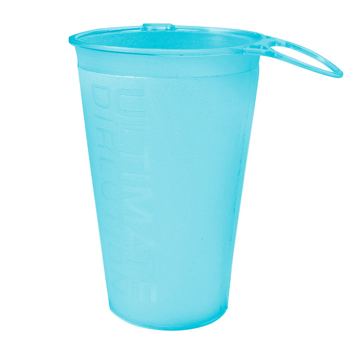 Re-Cup 4 Pack