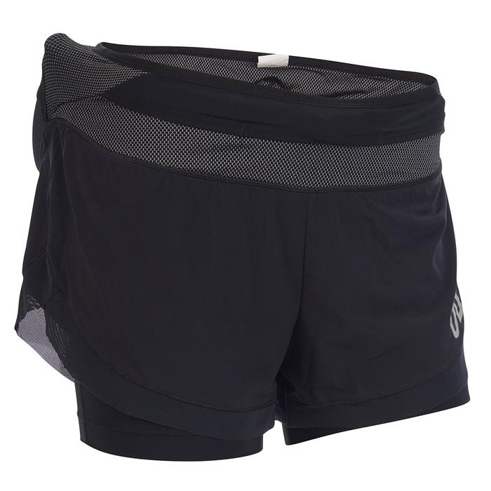 Women's Hydro Short