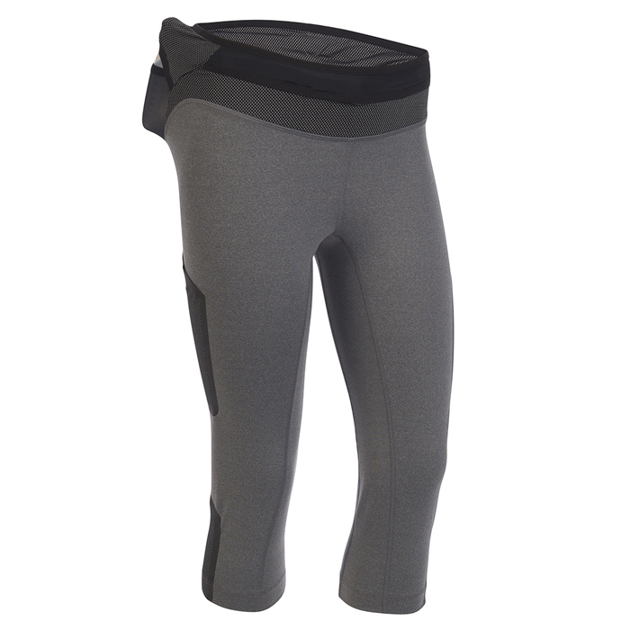 Women's Hydro 3/4 Tight