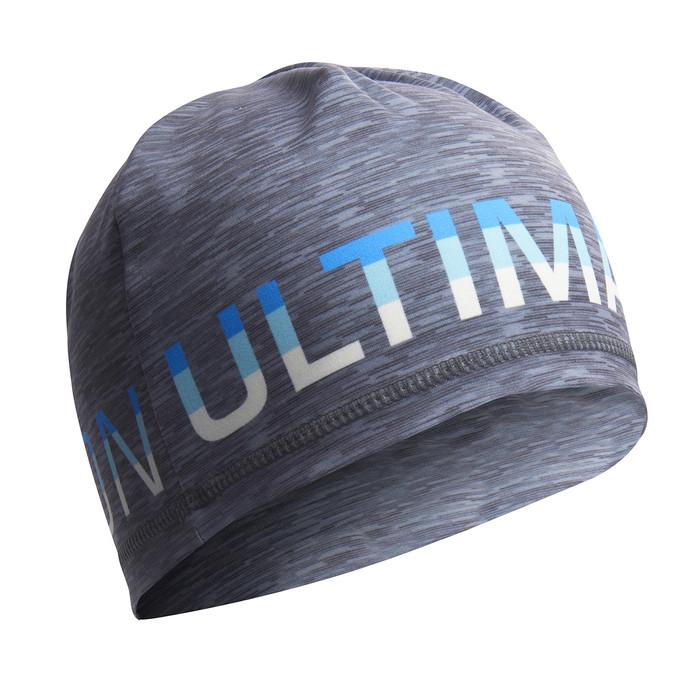 Ultimate Direction UTMBeanie, gray