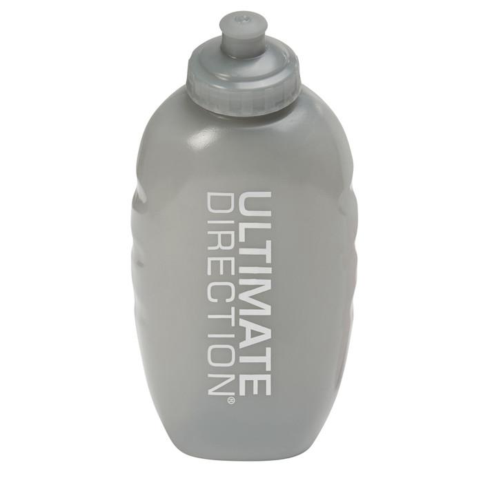 Clear Ultimate Direction Flexform Ii 500 Bottle