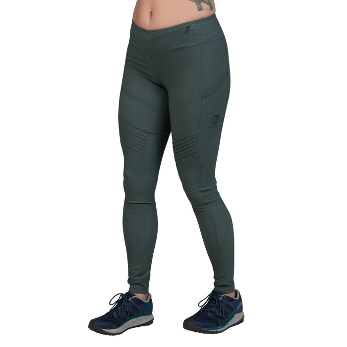 Balsam - UD Women's Duro Legging, front view
