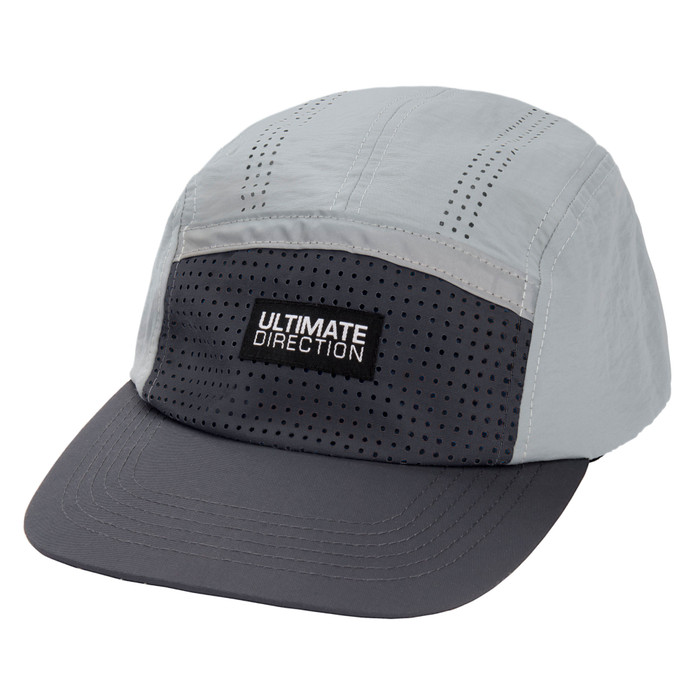 Ultimate Direction The Classic hat, front view